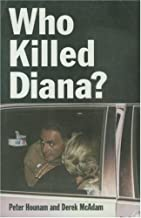 Best who killed diana Reviews