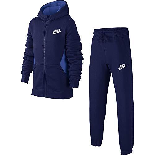 Nike B Nsw Bf Core Tracksuit voor jongens