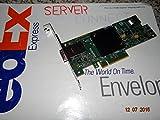 HP 660086-001 - 650926-B21 HP H222 HOST BUS ADAPTER