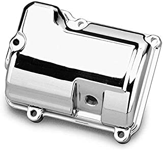 Twin Power O.E.M. Style 5-Speed Transmission Top Cover for Harley Davidson 1987