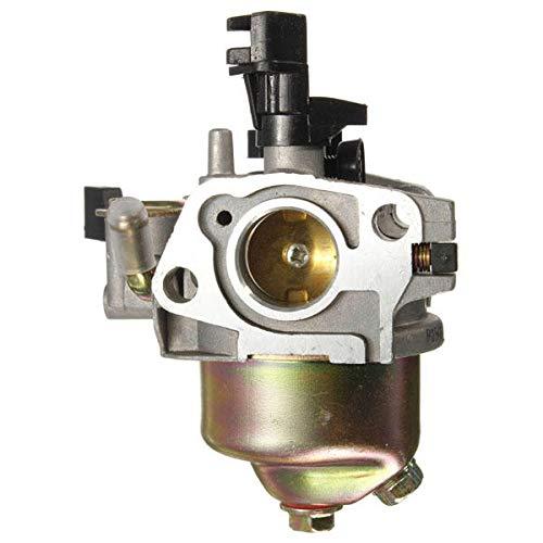Motor Go Kart Generators Motor Carburetor Carbo for Honda GX 160 Carburador