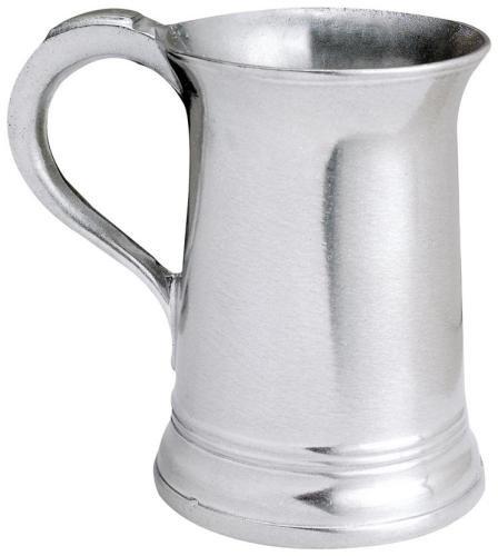 Carson Home Accents 1107 36 Oz Strap Handle Mug