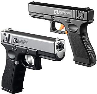لعبة مسدس دادا لمعارك سي اس لايف للأطفال، رصاصات ماء