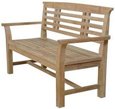 Swell Amazon Com 2X4Basics 90134Onlmi Custom Anysize Chair Or Machost Co Dining Chair Design Ideas Machostcouk
