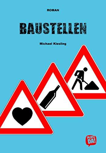 BAUSTELLEN