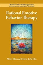 Best rational emotive theory Reviews