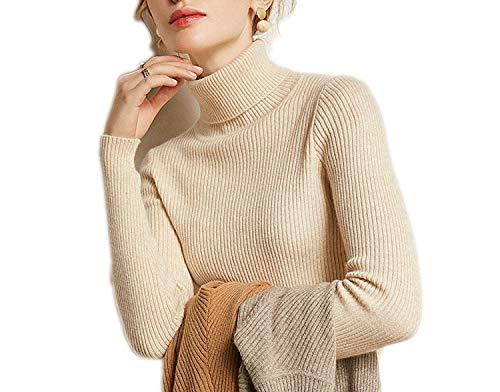 MoMo coltrui vrouwen kasjmier trui vrouwen winter truien dames vrouw trui breien truien trui