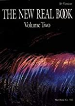 new real book 2 bb