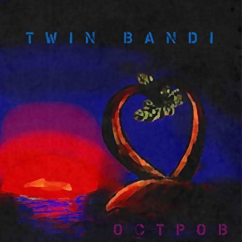 Twin Bandi