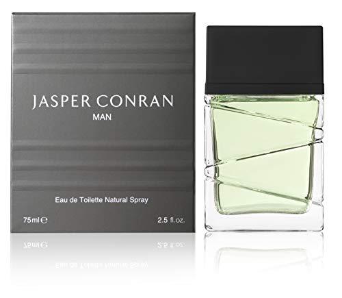 Jasper Conran Signature Man Eau de toilette en flacon vaporisateur 75 ml
