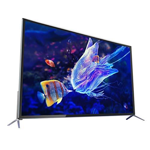 32 Pulgadas Smart TV LED Televisor WI-FI Incorporado Reproductor Multimedia USB Reproductor De Video 42 Pulgadas 46 Pulgadas TV LCD para Hogar Sala Hotel Juegos De Entretenimiento