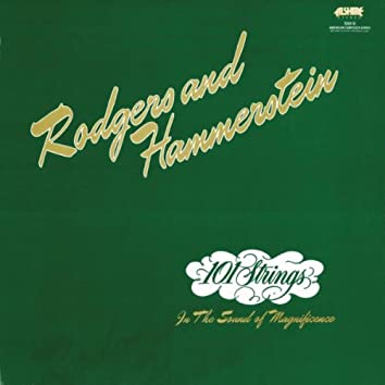 Rodgers and Hammerstein (Re-Mastered)