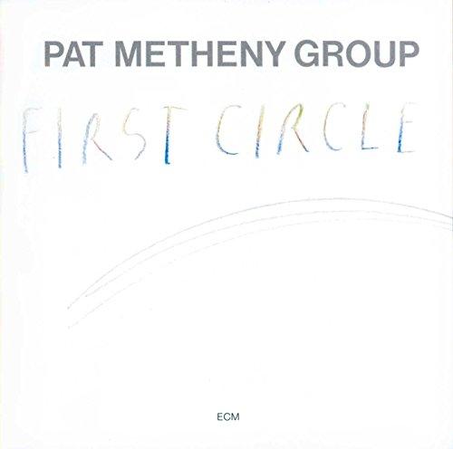 First Circle (ECM Touchstones)