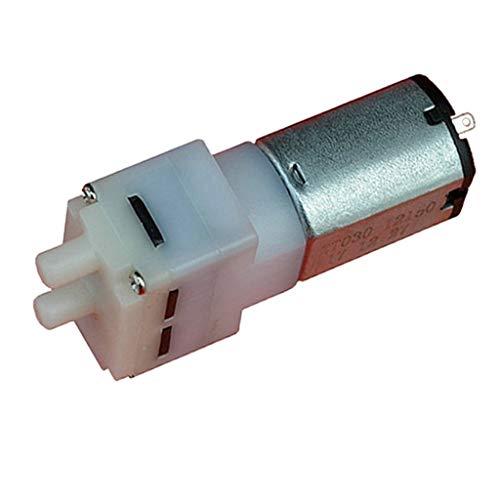 B Baosity 3,7 V Lebensmittelqualität Miniatur Vakuumpumpe Rotwein Crisper Luftpumpe Vakuumpumpe
