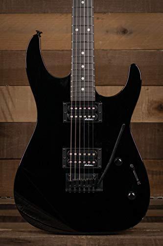 Jackson Dinky JS11 GBK · Guitarra eléctrica