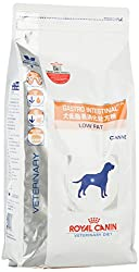 Gastro Dog food Dry food