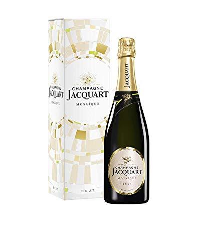 bouteille de champagne leclerc