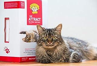 Dr. Elsey's Precious Cat Cat Attract Scoopable Cat Litter للبيع