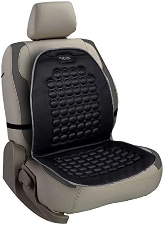 Top 10 Best massage seat cushion for car Reviews
