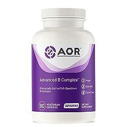 Top 20 Supplements 4 Lyme  