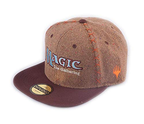 Magic the Gathering - Core - Cap | Original Merchandise