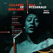 Lullabies Of Birdland (Verve Originals Serie)