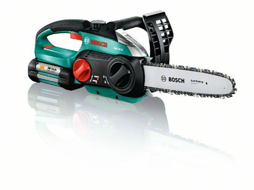 Bosch Home and Garden 0.600.837.100...
