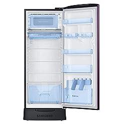 Samsung 230 L Refrigerator