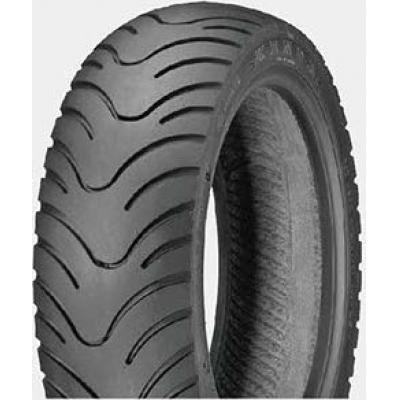 KENDA - 69486 : Neumático KENDA Scoot K413 140/70-12 M/C 60J TL