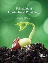 Best principles of crop science Reviews