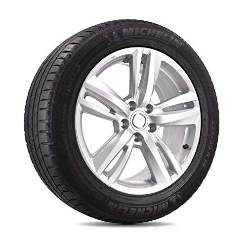 Michelin Latitude Sport 3 - 235/60R17 102V - Neumático de Verano
