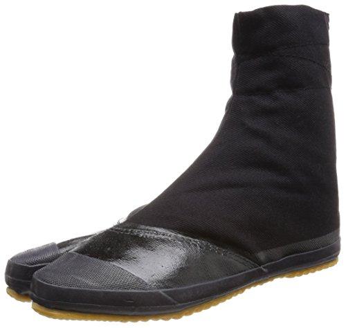 [ムーンスター] 地下足袋 作業履き 2E メンズ レディース 実用軽快地下7枚A 7マイハゼ JP JP26(26cm)