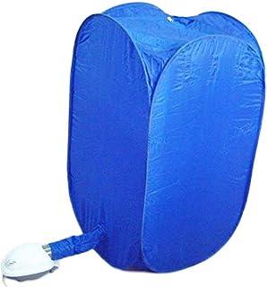 Air o Dry- Air o dry portable clothes dryer , 2724274728306