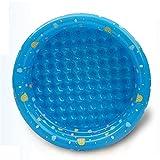 AFYH Piscinas, 4 Capas de Engrosamiento para Aumentar la Piscina Inflable de la bañera de los niños de 150 * 42 cm, para Piscina de Arena Interior y Exterior/Piscina de Bolas/Piscina/bañera Multiusos