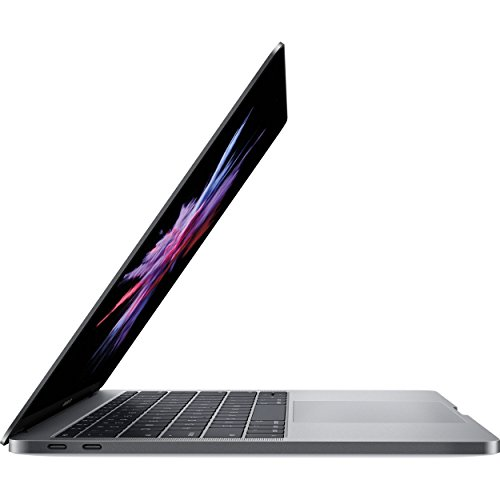 Comparison of Apple MacBook Pro Retina (cggre-313) vs HP ZBook 15u G3 (T7W14ET#ABF-cr)