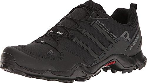adidas Terrex disc golf shoes