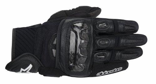 Alpinestars GP AIR Handschuh, Farbe schwarz, Größe M / 8