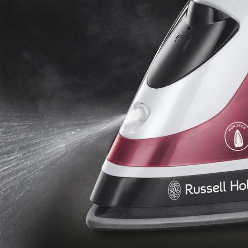 Russell Hobbs 18680-56 Autosteam Pro Ferro da
