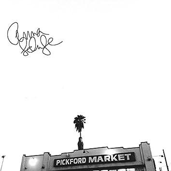Pickford Market