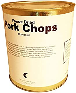 Best government canned pork Reviews