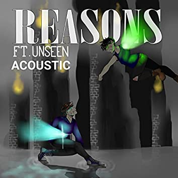Reasons (Acoustic Version)