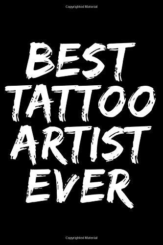 Tattoo-Artist-Journal-notebook-Artists
