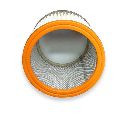Kallefornia® Kallefornia filtre k702 compatible pour aqua vac nTP 30 professional eWT