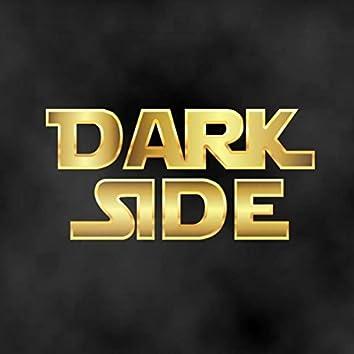 Darkside 2015