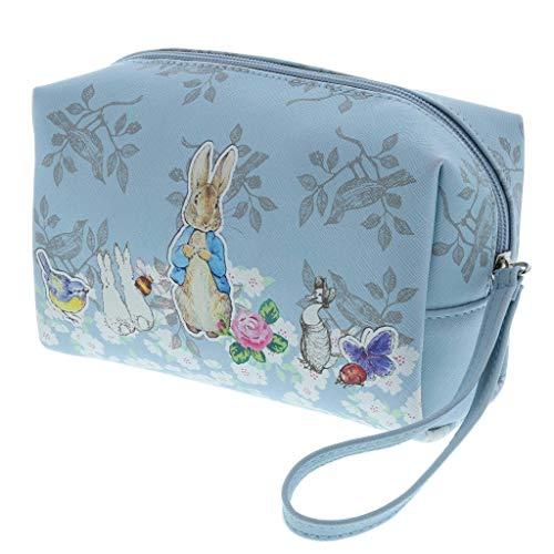 Beatrix Potter Peter Rabbit Trousse de Toilette Multicolore 18 cm