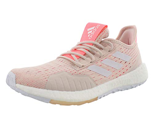 adidas Women's Pulseboost HD Summer Ready Running Shoe