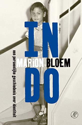 Indo (Dutch Edition)