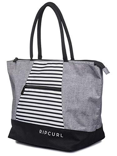Handtasche Rip Curl Shopper Essentials Handtasche