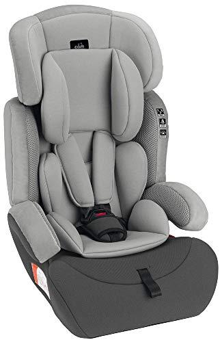 Cam il Mondo del Bambino S166 Seggiolino Auto Combo Col.150/Antracite
