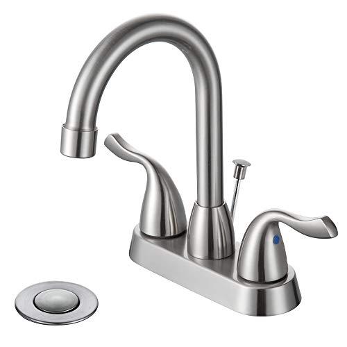 3 4 bath faucet - 5